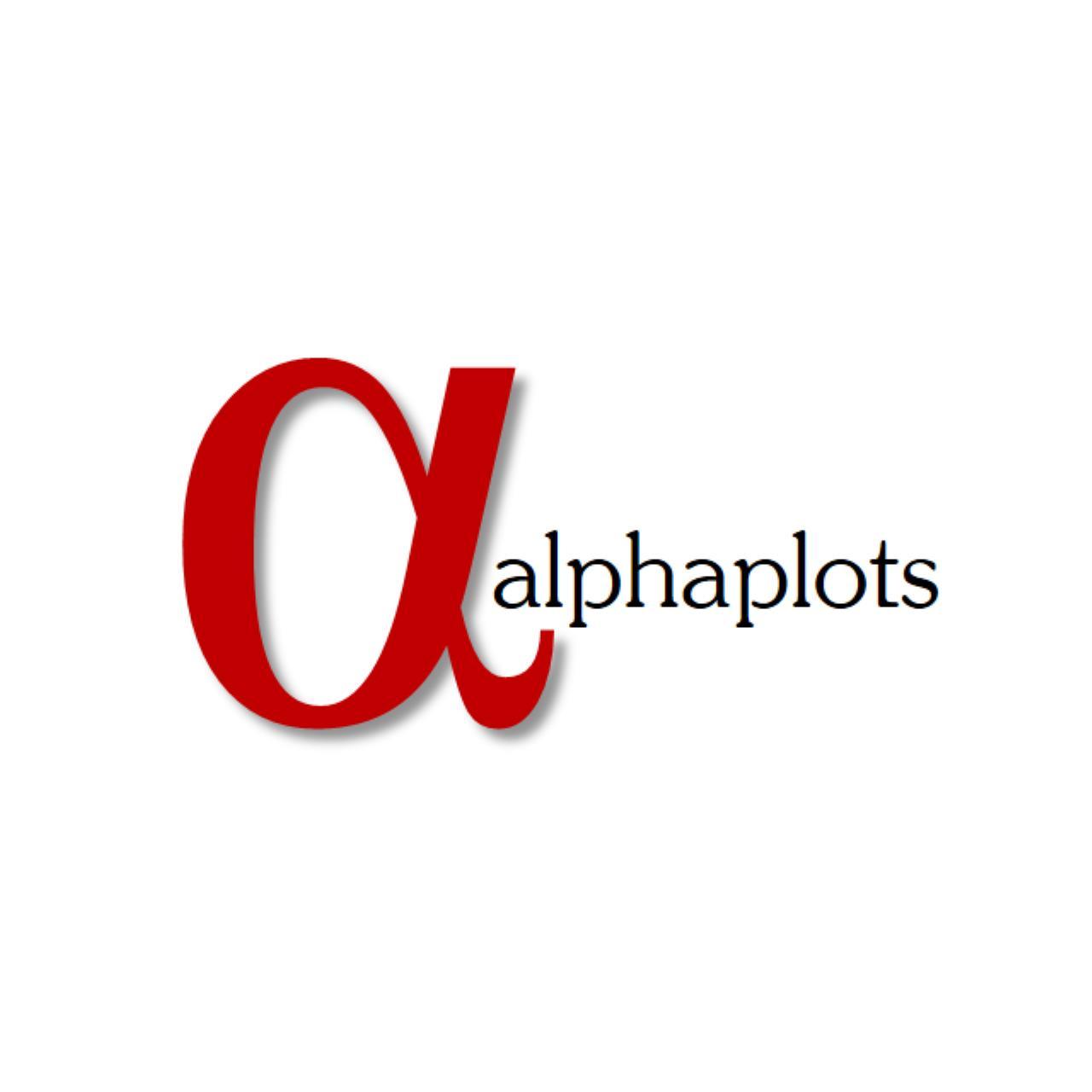 Ta (+66 9 5935 1592) logo