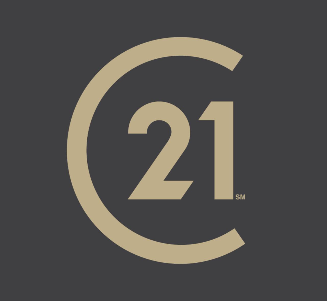 Century21 Siam Property logo