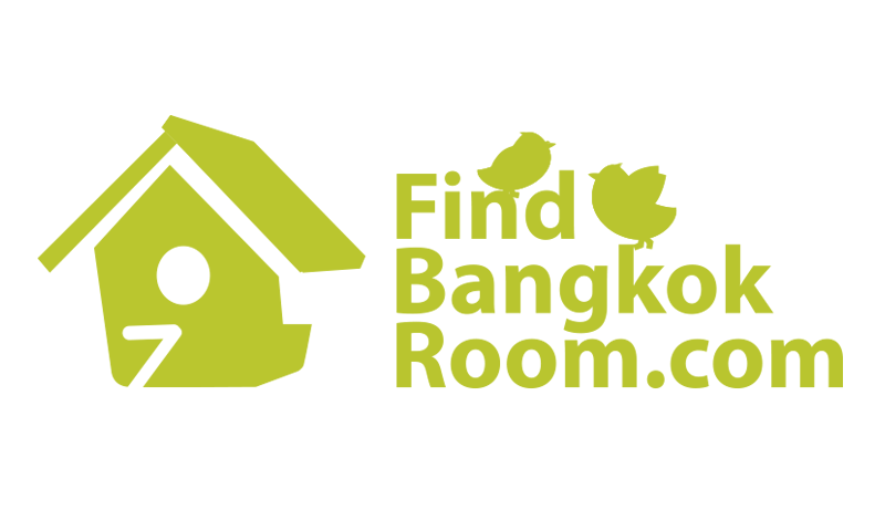 Find Bangkok Room logo