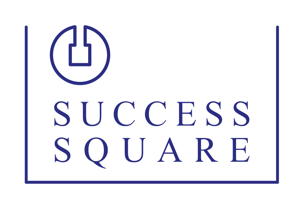 Success Square logo