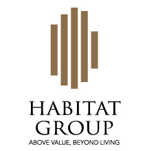 Habitat Group logo