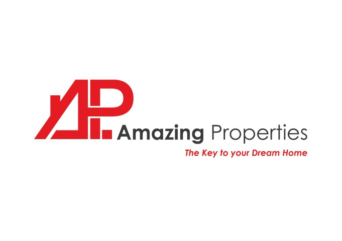 Amazing Properties logo