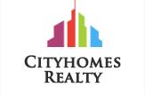 Cityhomes logo