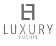 Luxury Hua Hin Property logo