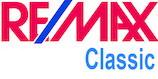 RE/MAX Classic logo