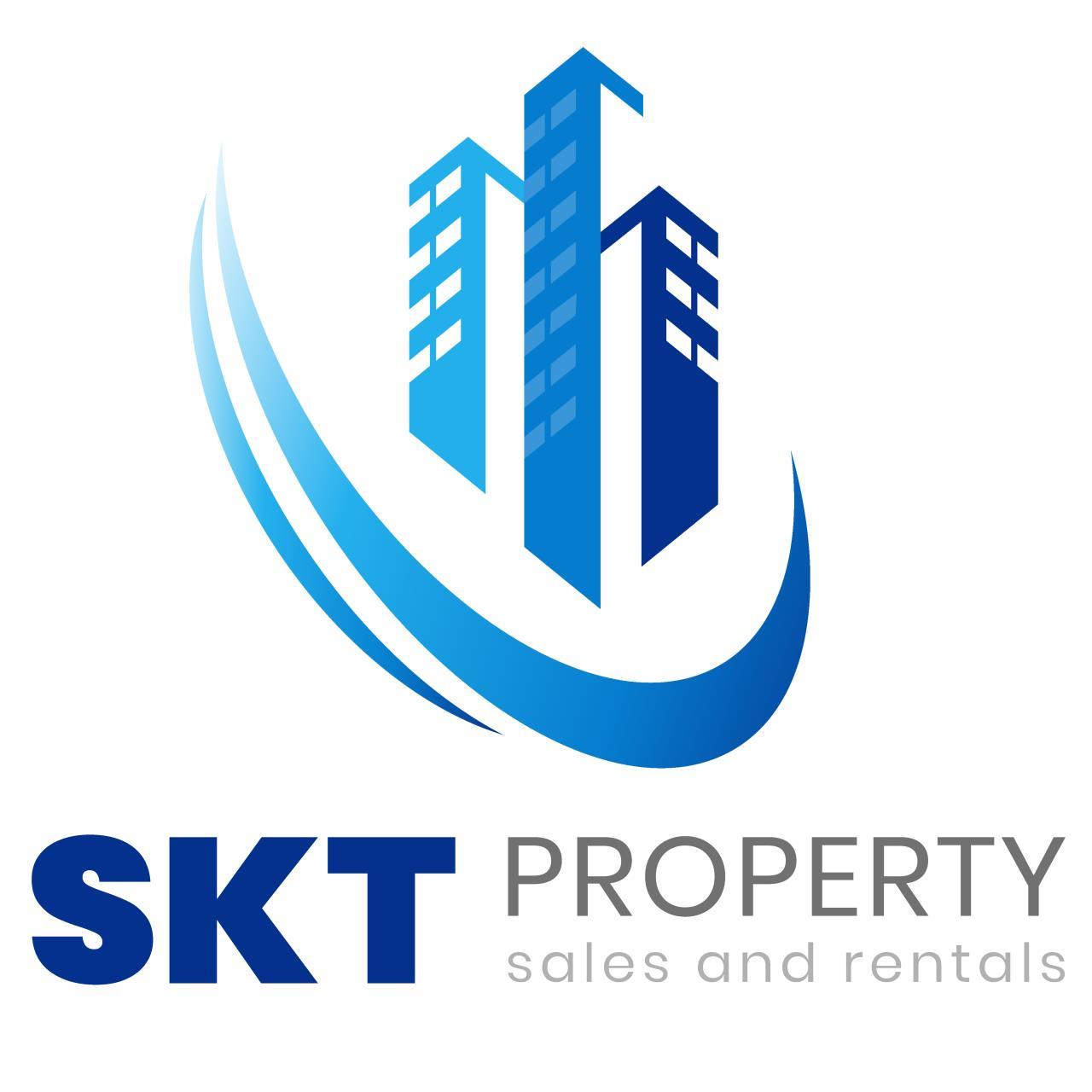 Sukritta Property logo