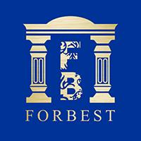 Forbest Properties logo