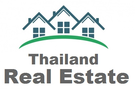 Thailand Real Estate logo