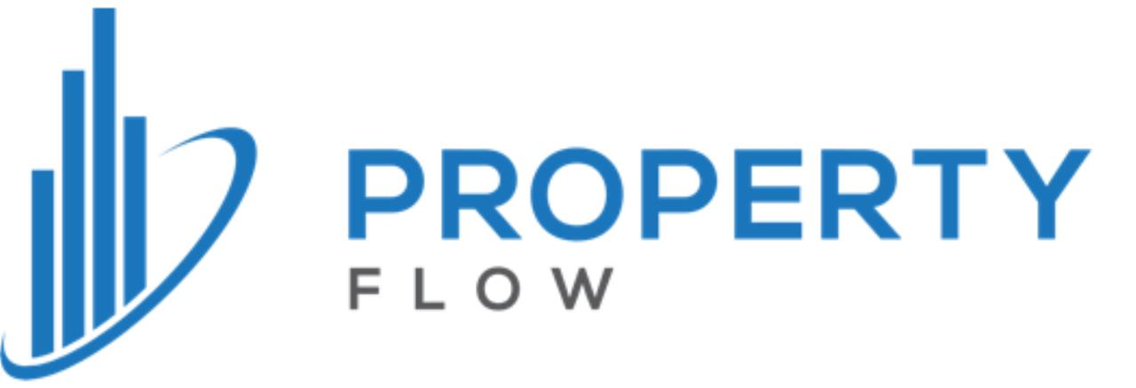 Property Flow logo