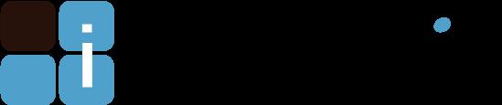 Thai EZ logo