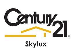 Century21 Skylux logo