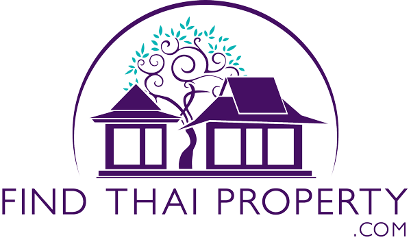 Find Thai Property logo