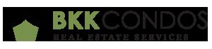 BKK Condos logo