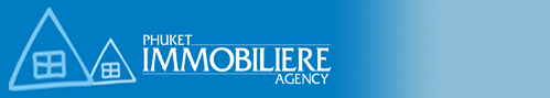 Phuket Immobiliere Agency Co.Ltd. logo