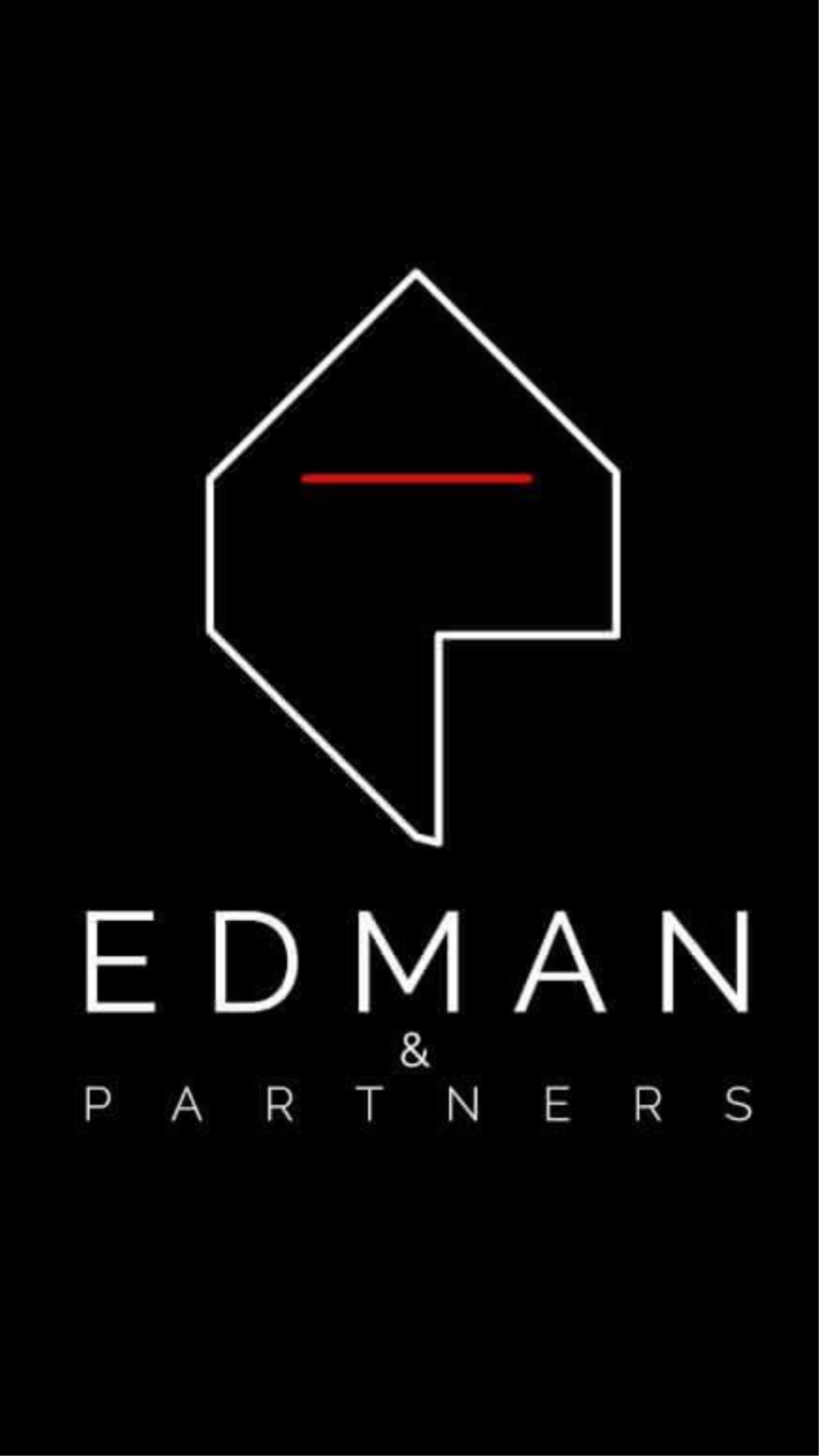 Edman & Partners Co.,Ltd. logo