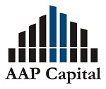 AAP Capital logo