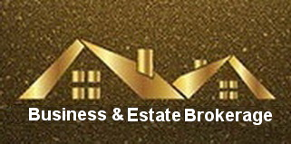 Phuket Brokers logo