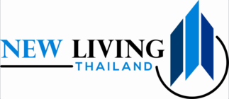 New Living Thailand logo