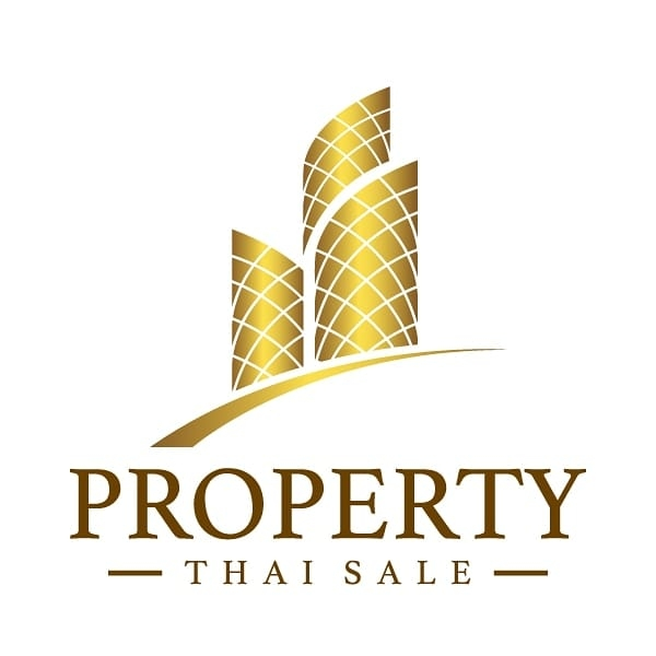 Property Thai Sale logo