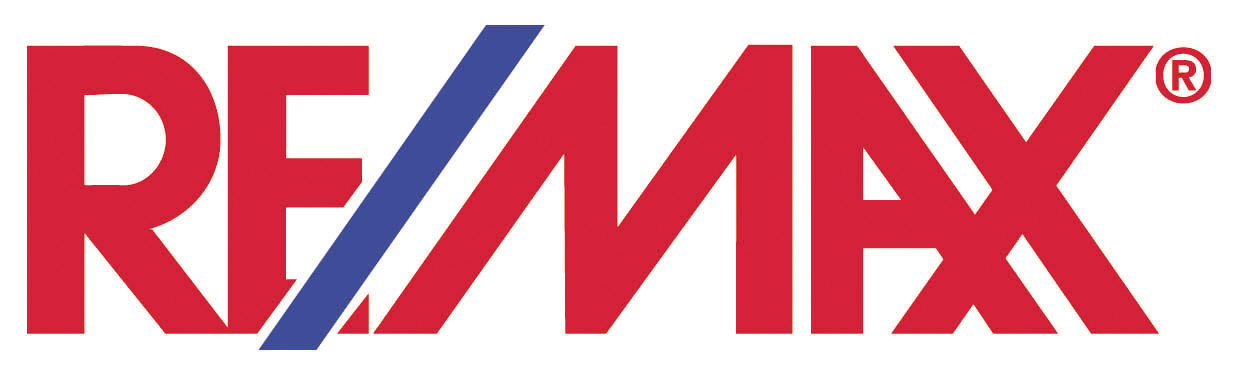 RE/MAX Island Real Estate logo