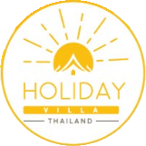 Signature Realty ( Thailand ) Co Ltd logo