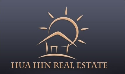 Hua Hin Real Estate logo