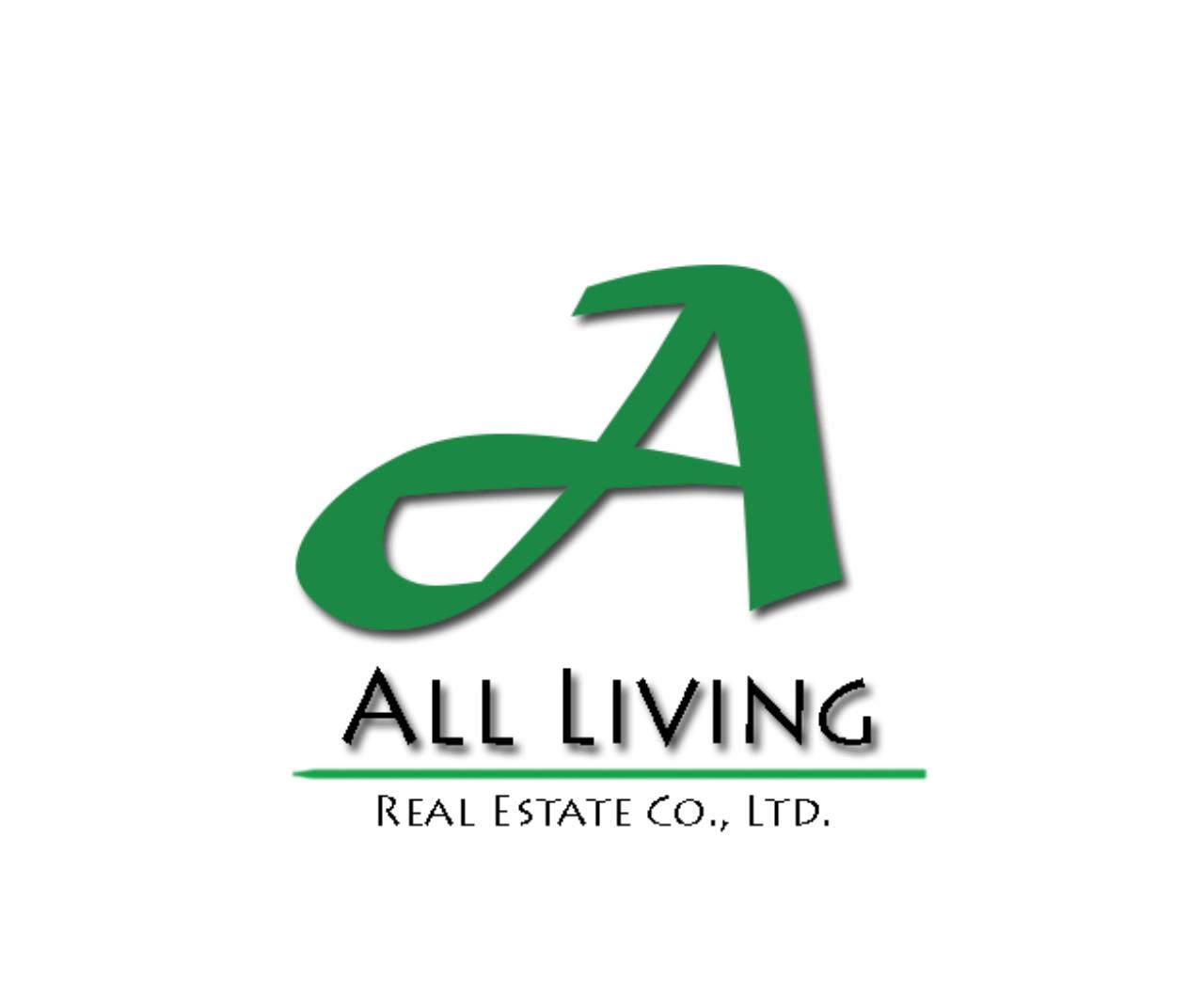All Living Real Estate Co., Ltd logo