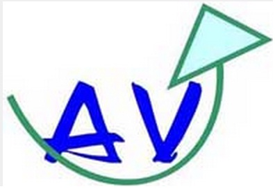 Advance Vacation Travel Co., Ltd. logo