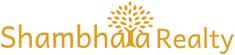 Shambhala Realty logo