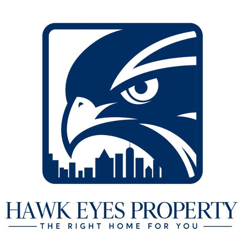 Hawk Eyes Property Bangkok Co.,Ltd. logo