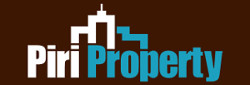 Piri Property logo