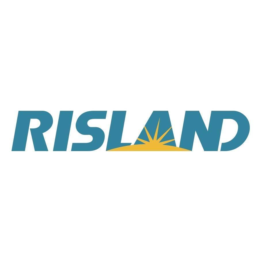 Risland Thailand logo