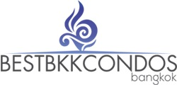 Best BKK Condos logo