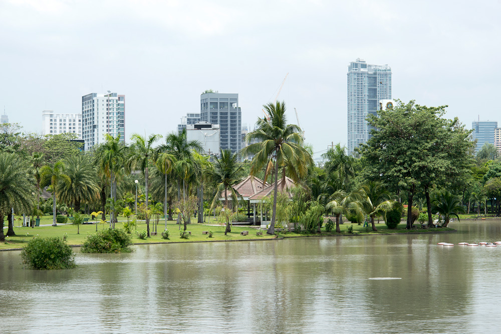 2 neighborhood chatuchak  chatuchak  park 6
