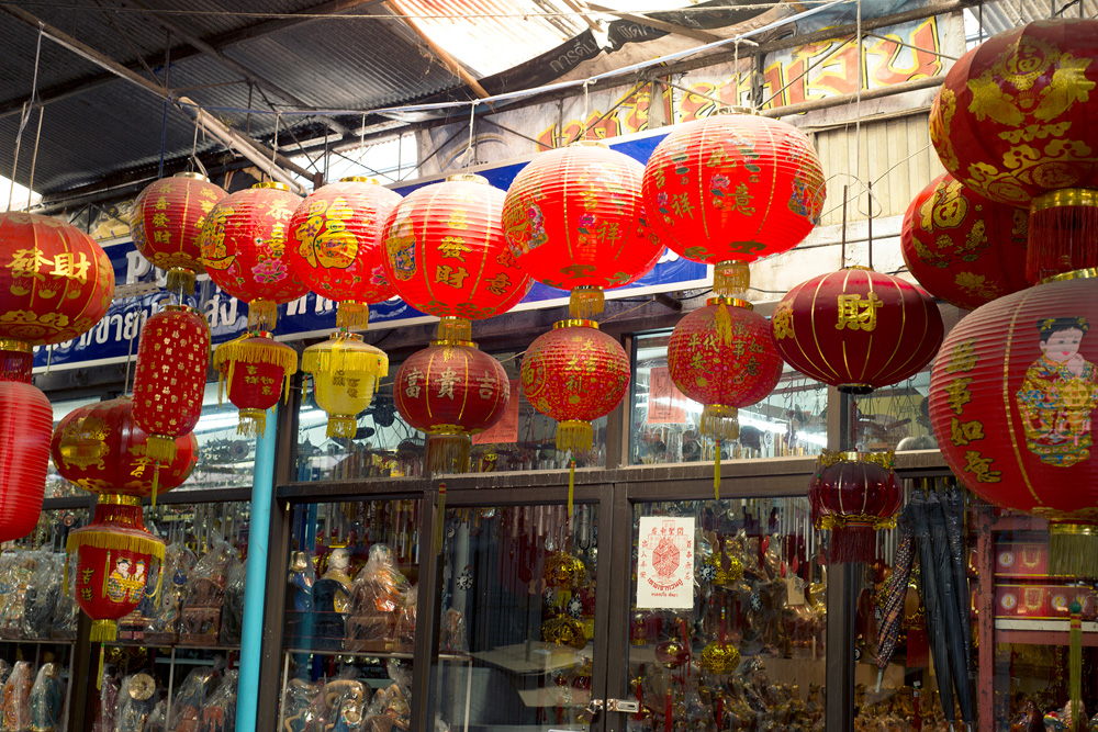 15 neighborhood klong toei lanterns