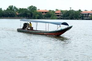 Klong Toei
