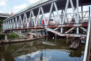Phra Khanong