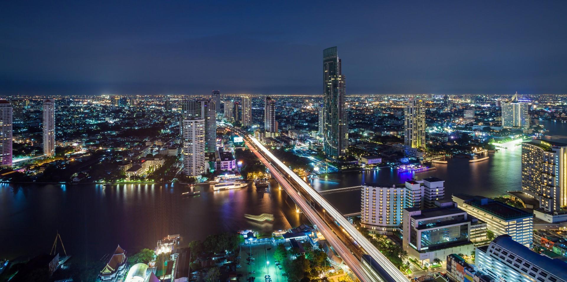 fys thonburi01
