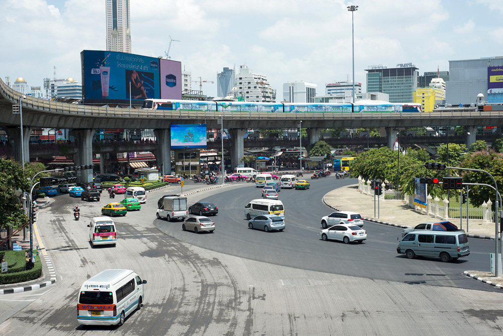 3 neighborhood victory monument junction 3
