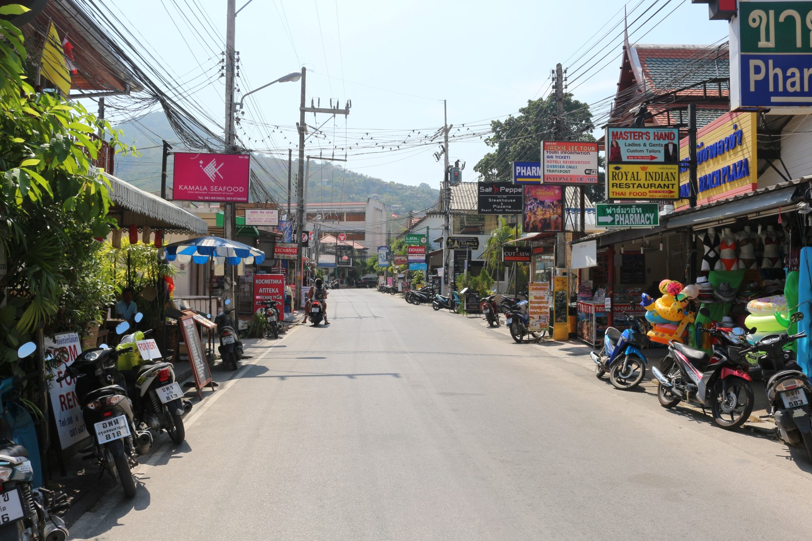 phuket kamala neighborhood 03