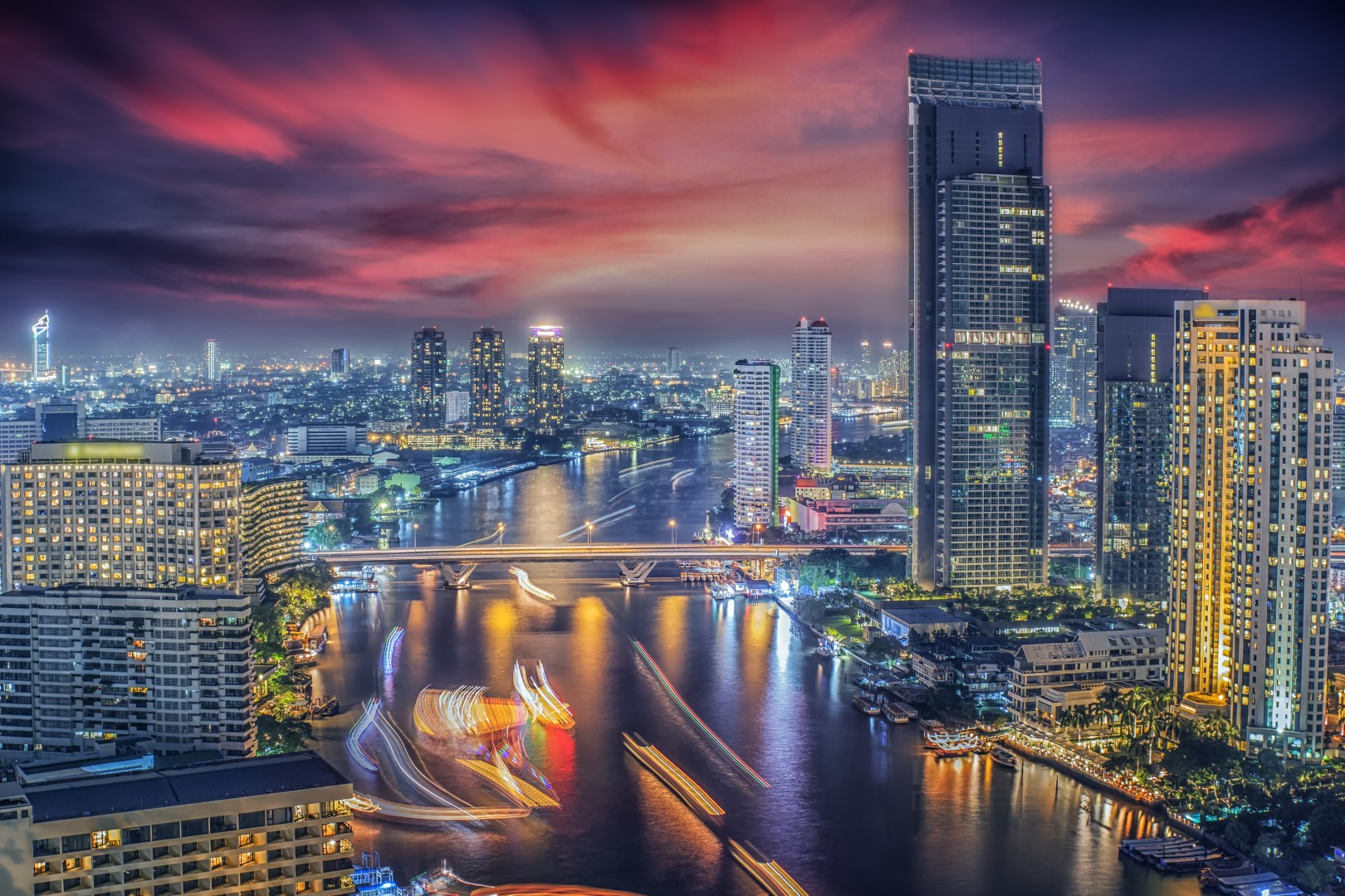bangkok province city 03