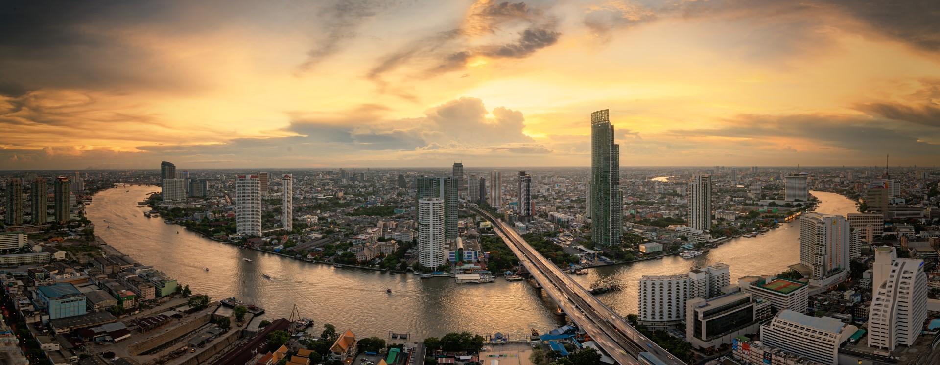 bangkok province city 09