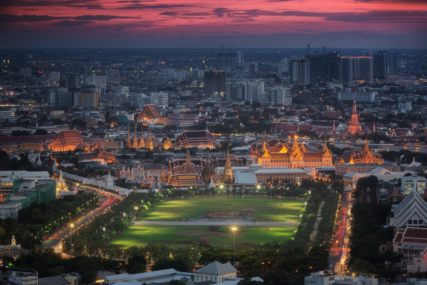 bangkok province city 10