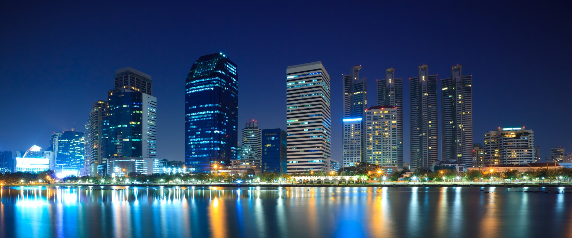 bangkok province city 11