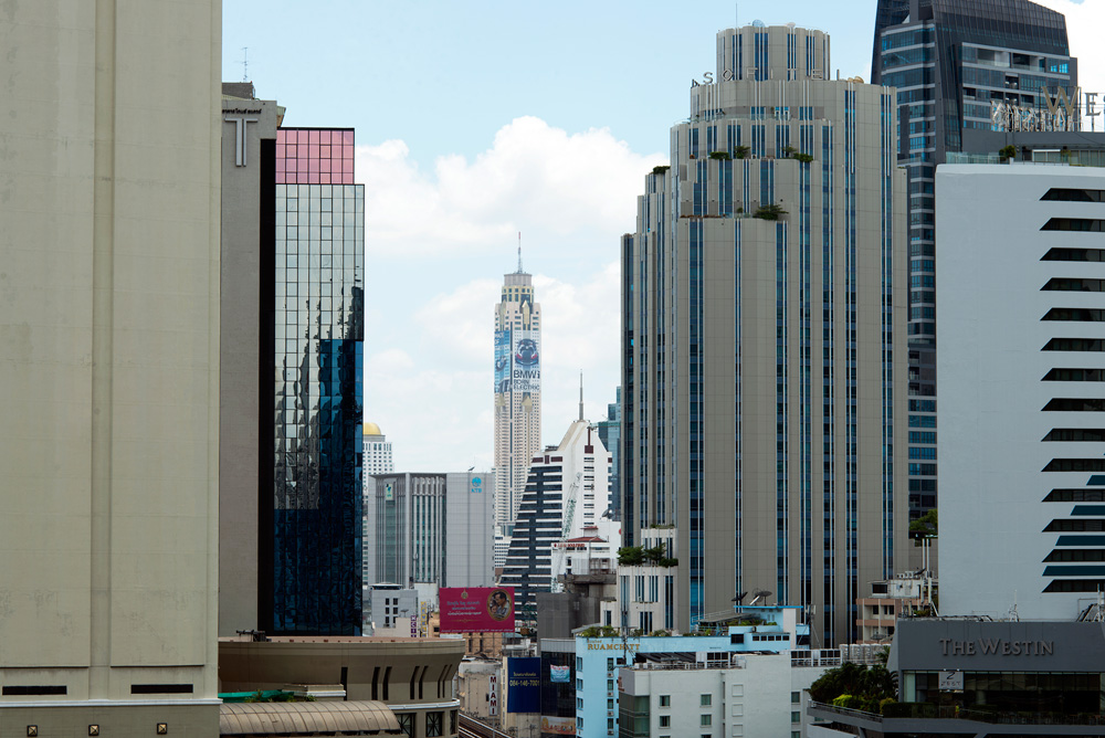 13 neighborhood asok skyline 5