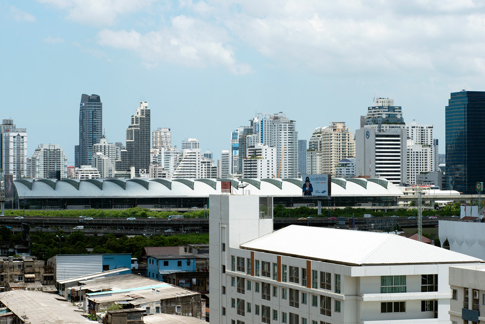14 neighborhood din%20daeng skyline