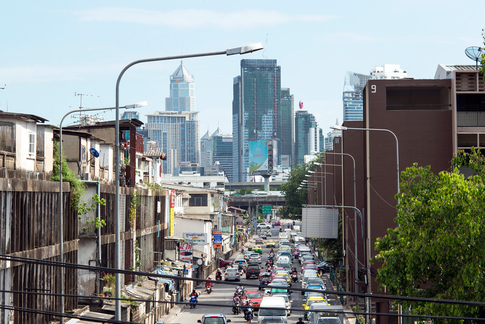 16 neighborhood din%20daeng skyline