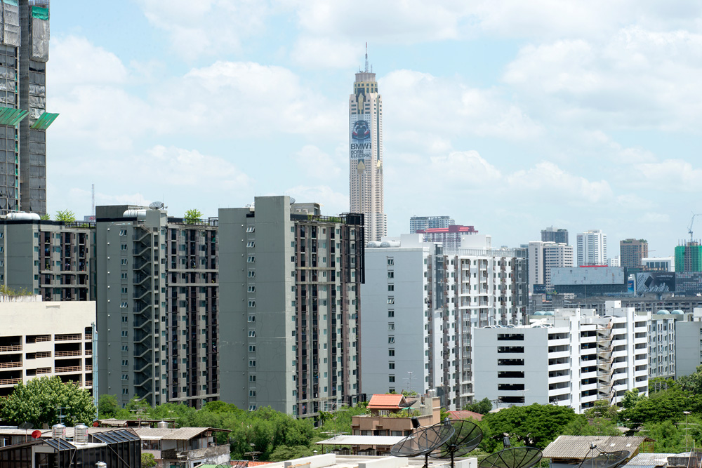 17 project casa condo din%20daeng