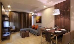 Upper Suites