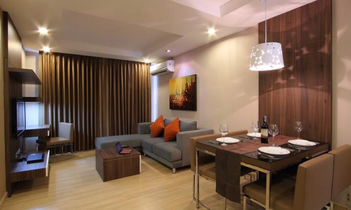 Upper Suites 2
